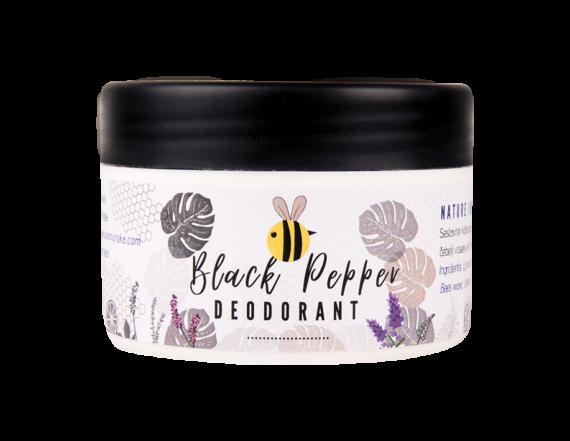7.black peper