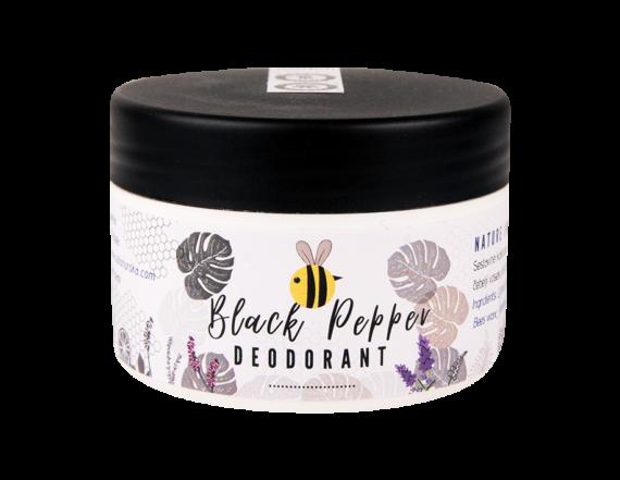 8.black peper 2