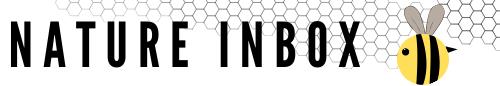 NATURE INBOX